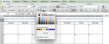 Excel Spreadsheet For Monthly Expenses How To Make An Excel Spreadsheet For Monthly Expenses Spreadsheets
