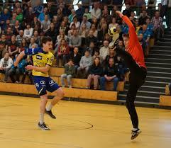 Bezirksliga Baden Baden Handball Baden Das Handball Portal Für Die Region Baden