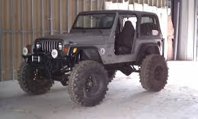 jeep wrangler v8 newbie s check in here for introduction page 126 pirate4x4 com