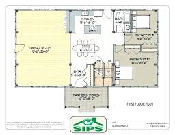 kitchen family room floor plans kitchen dining room floor plans restaurant dining room layout