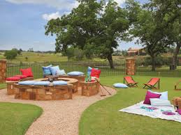 Gazebo Fire Pit Ideas by Family Friendly Outdoor Spaces Picnic Area Bonfires And Picnics