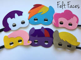 My Little Pony Party Decorations Best 25 My Little Pony Decorations Ideas On Pinterest My Little