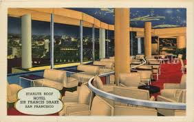 art deco archives postcards from the lounge