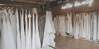 bridal boutique wedding dresses and gowns bridal shop chicago lovely