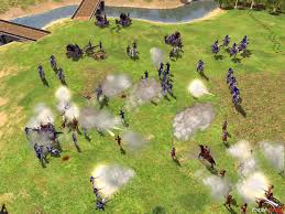 empire earth 2 free download full version for pc empire earth 2 full pc game with crack free download download free