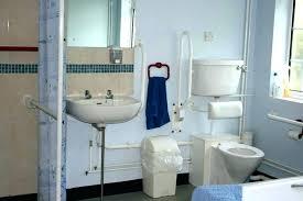 bathroom design software small handicap bathroom ideas bathroom home modification home design