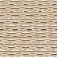 wall cladding stone modern architecture texture seamless 07852
