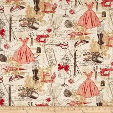Home Decor Fabric Best 20 Home Decor Fabric Ideas On Pinterest Fabric Corkboard