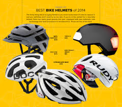 bike riding gear 5 best bike helmets 2014 gear patrol