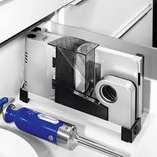 schneidemaschine küche 5544 schneidemaschine kuche 12 images schneidemaschine k 252