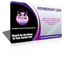 Membership Cards Design Custom Membership Cards Design Plastic Customer Membership Cards
