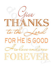 20 best give thanks images on give thanks bible