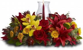 phoenix flower shop flower delivery phoenix phoenix flowers