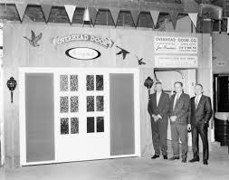 Overhead Door Corporation Garage Door Overhead Door Corporation Dallas Affordable
