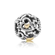 pandora jewelry sale gas bijoux jewellery online australia enjoy modern and