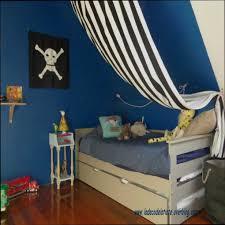 deco chambre pirate deco de chambre et les pour confortable wolfpks