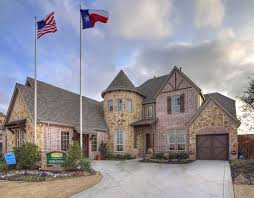 Hovnanian Home Design Gallery K Hovnanian Homes Dallas Fort Worth New Khov Homes Dfw
