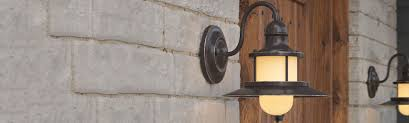 update your outdoor porch lights and post ls 1800lighting