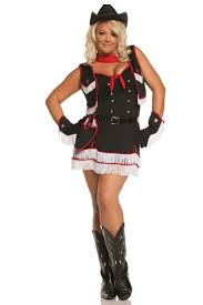 halloween city white plains ny 40 best wild west costumes images on pinterest costumes