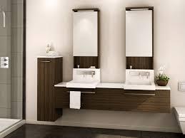 vanité chambre de bain lavabos et vanités salle de bain lacroix décor