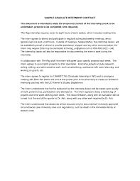 staff accountant sample resume application letter for job fresh graduate junior staff accountant cover letter slideshare auditor cover letter job and resume template staff accountant cover