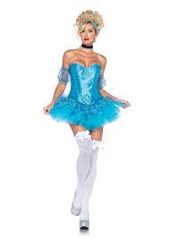 Corsets Halloween Costumes Corset Halloween Costumes Princess Cinderella Corset Woman