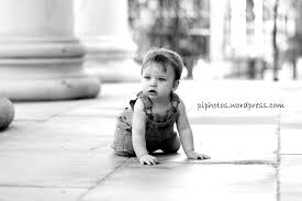 baby photographers near me baby boy big building huntsville baby photographer perfectly