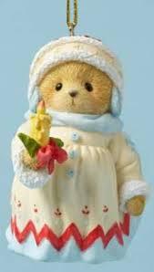 109 best i cherished teddies ornaments images on
