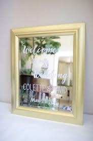 243 besten wedding u0026 home welcome signs bilder auf pinterest