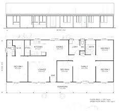 plans for homes metal building home floor plans residential steel house plans