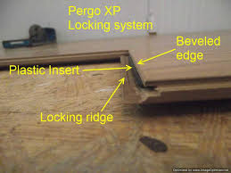 pergo xp laminate review