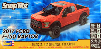 Ford Raptor Trophy Truck Kit - raptor trophy truck sponsored by monster energy scale auto