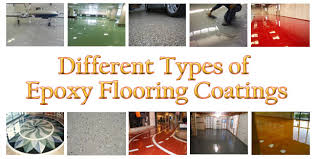 types of floor covering pdf carpet vidalondon