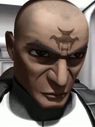 116 best clone wars images on pinterest star wars clone wars