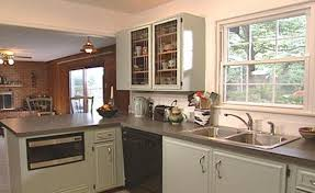 Painting Kitchen Cabinets Without Sanding by Attractive Art September 2017 U0027s Archives Extraordinary