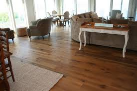 rock salt and chemicals could ruin your hardwood floors t g