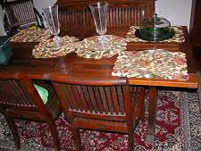 Smith And Hawken Teak Patio Furniture by Patio U0026 Garden Furniture Sets In Brand Smith U0026 Hawken Material