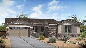 charleston estates province new homes in queen creek az 85142