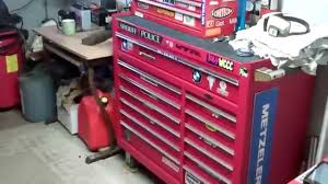 us general 13 drawer tool box review after 5 years harbor freight