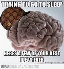 Brain Meme Generator - 141 best not so brainy images on pinterest chistes funny images