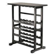 wine rack wine rack display unit please feel free to message me