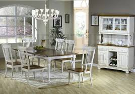 dining chairs for farmhouse table farmhouse style dining table bikepool co