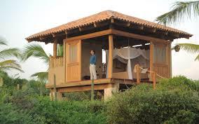world u0027s coolest tree house hotels travel leisure