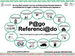 formato para pago de tenencia refrendo ejercicio 2016 sistema pago referenciado
