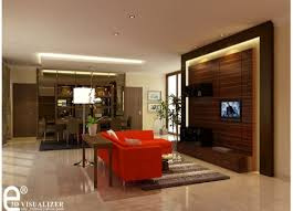 Living Room Wall Designs In India 100 Living Room Wall Decorating Ideas Diy Living Room