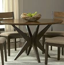 Pottery Barn Dining Room Ideas by Pottery Barn Kitchen Tables Toscana Extending Rectangular Dining