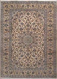 10 X 11 Rug 83 Best Rugs Images On Pinterest Persian Oriental Rugs And Knots
