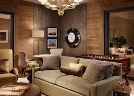 dream home 2012 residential portfolio gray u0026 walter