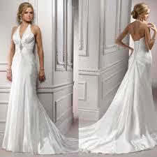 beach theme wedding dresses good dresses
