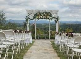 affordable wedding venues in nc 56 best wedding venues nc mountains images on wedding